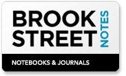 Brook Street Notes